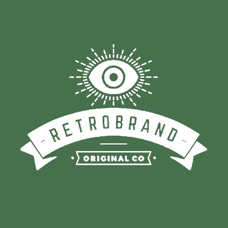 https://www.saiidzeidan.com/wp-content/uploads/2021/01/client_logo_02-1.png