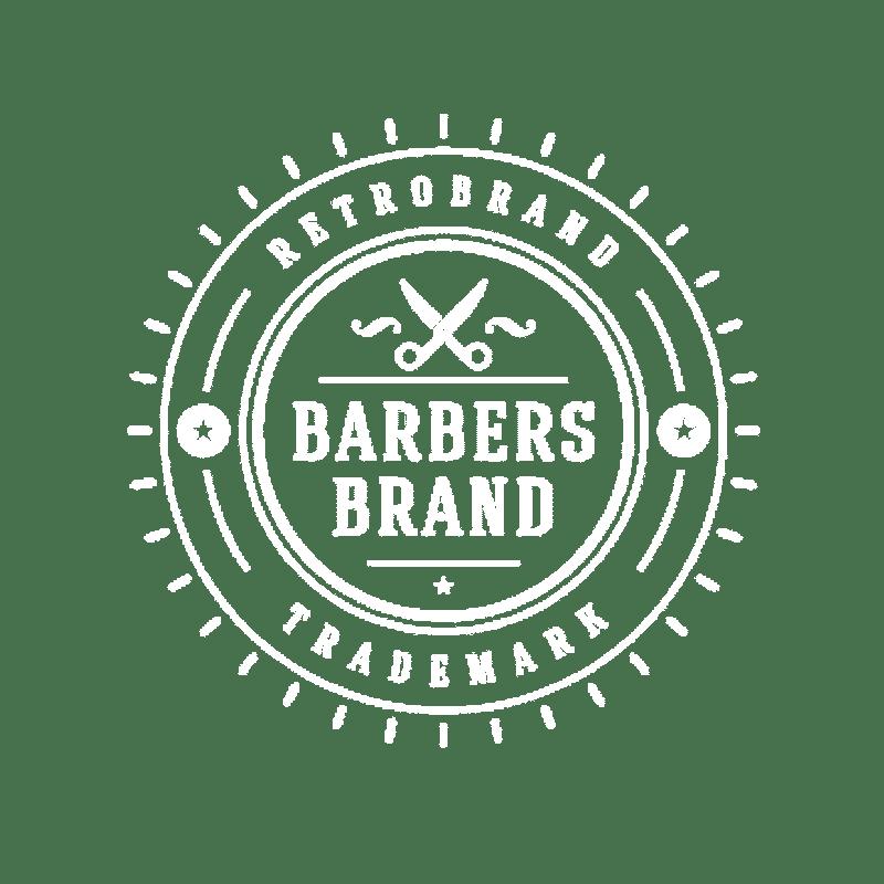 https://www.saiidzeidan.com/wp-content/uploads/2021/01/client_logo_03-1.png
