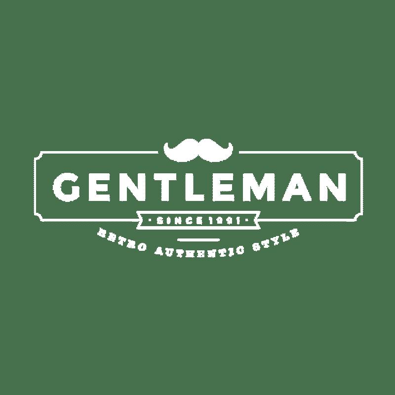 https://www.saiidzeidan.com/wp-content/uploads/2021/01/client_logo_04-1.png
