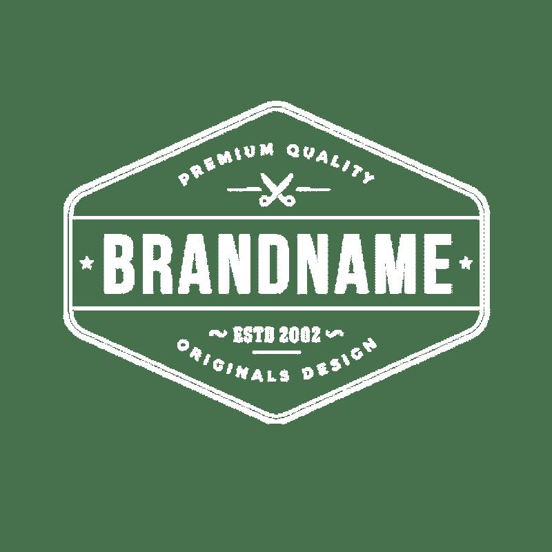 https://www.saiidzeidan.com/wp-content/uploads/2021/01/client_logo_06-1.png