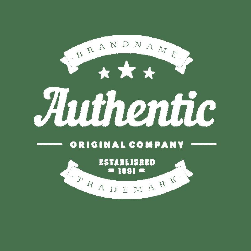 https://www.saiidzeidan.com/wp-content/uploads/2021/01/client_logo_07-1.png