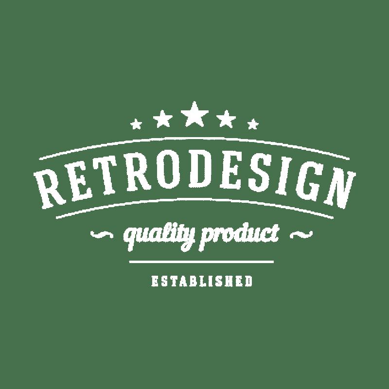 https://www.saiidzeidan.com/wp-content/uploads/2021/01/client_logo_08-1.png