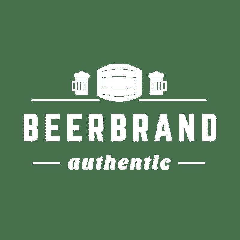 https://www.saiidzeidan.com/wp-content/uploads/2021/01/client_logo_10.png