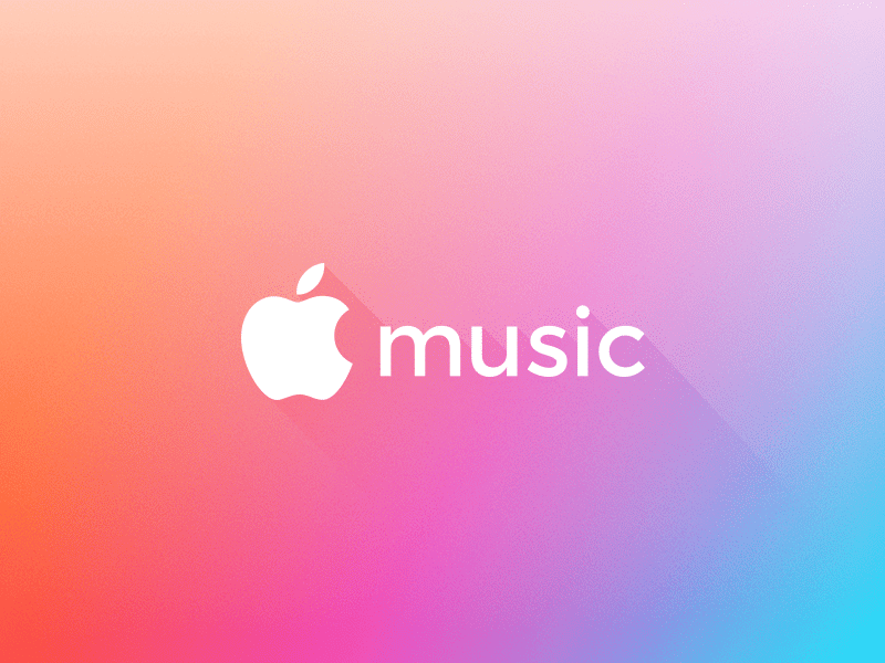 Apple Music Launches Three New Regional Hip-Hop Playlists