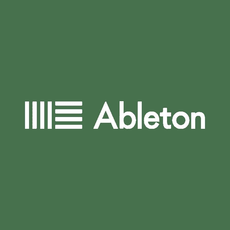 https://www.saiidzeidan.com/wp-content/uploads/2021/02/client_logo_02.png