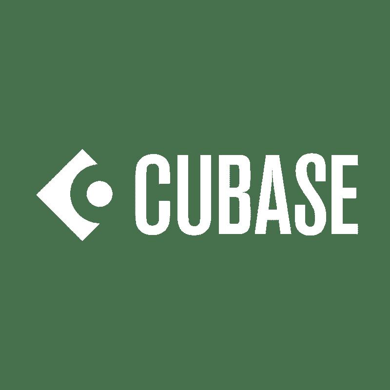 https://www.saiidzeidan.com/wp-content/uploads/2021/02/client_logo_04.png
