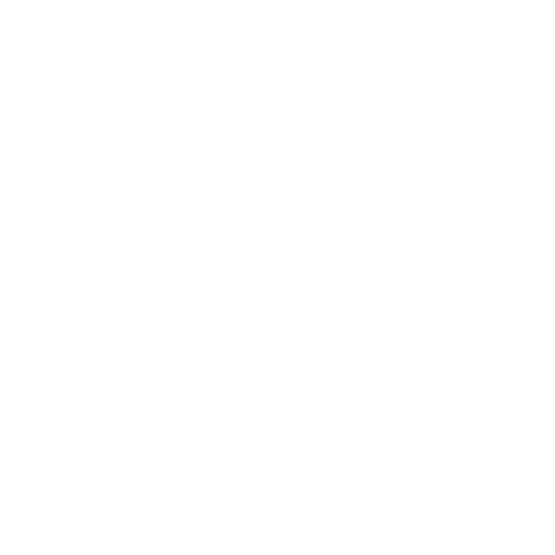 https://www.saiidzeidan.com/wp-content/uploads/2021/02/client_logo_07.png